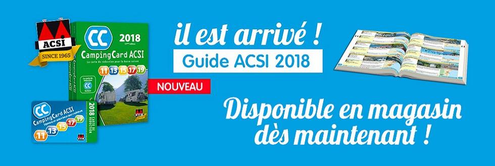 bandeau ACSI 2018