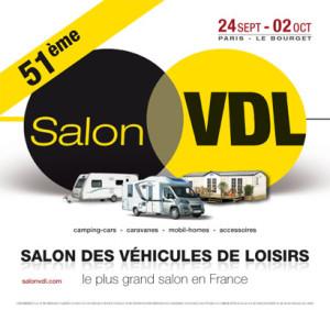 Azur bourget 2016 for Salon du camping car bourget 2017