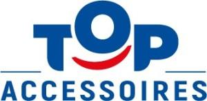 top-accessoires-logo-1489497570
